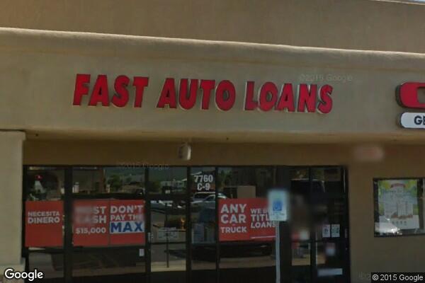 Refinance payday loans photo 7